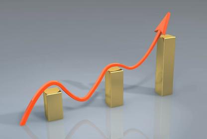 שלושת המרכיבים לעבור מתחביב לעסק